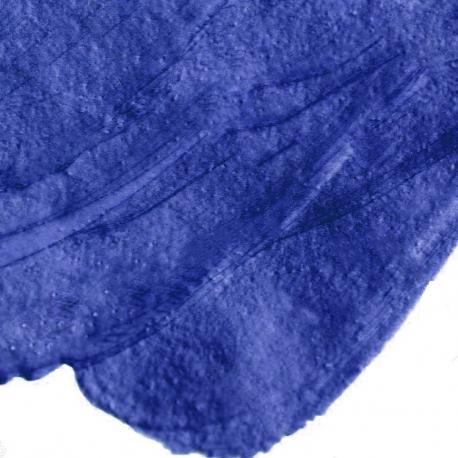 Peinture Gouache Liquide Brillant 250ml. Bleu - Playcolor - 19151