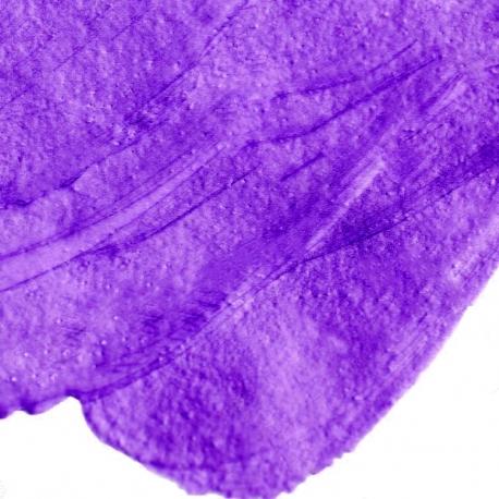 Peinture Gouache Liquide Brillant 250ml. Violet - Playcolor - 19181