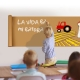 Rouleau Adhésif Mural Repositionnable - 0,60 x 6 m - Papier Dessin Blanc - Playcolor - 11171