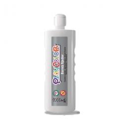 Vernis fixateur pour peinture 1000 ml. - PLAYCOLOR