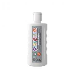 Vernis fixateur pour peinture 500 ml. - PLAYCOLOR