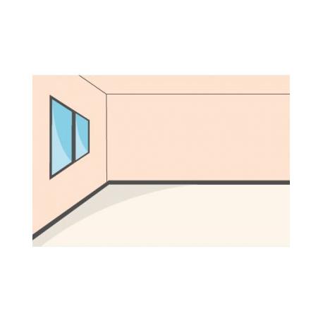 Pack de 240 Gommettes en Papier de 2 à 4cm - 12 Planches 17x22cm - Thème A La Maison